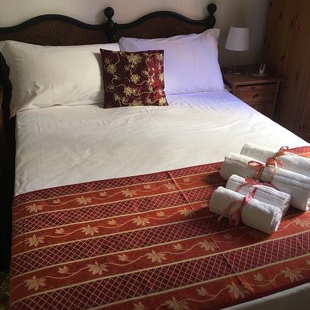 Hotel San Samuele : photo0.jpg