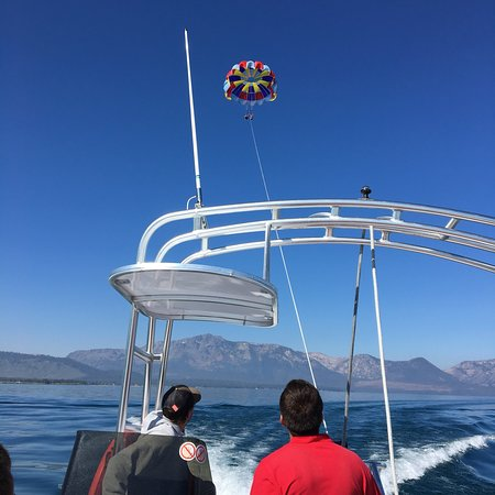 f9d8ade367c Action Watersports at Timber Cove Marina (South Lake Tahoe) - 2019 ...
