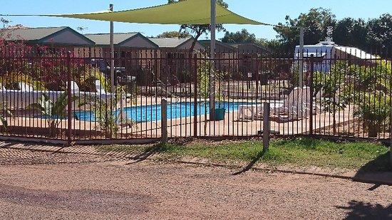 Point Samson, Australia: DSC_3106_large.jpg