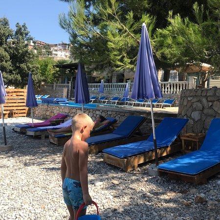 Utjeha, Montenegro: photo0.jpg