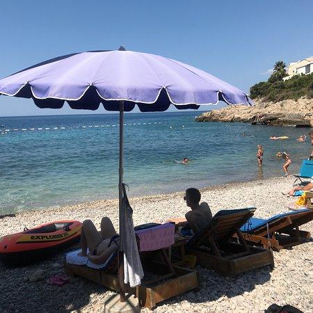 Utjeha, Montenegro: photo1.jpg