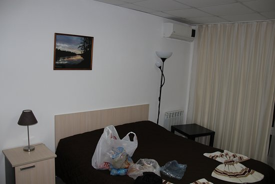 Zvenigovo Foto