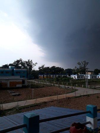 Kalyani, India: 20180511_164607_large.jpg
