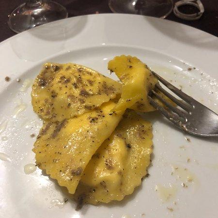 Appignano del Tronto, Italy: photo4.jpg
