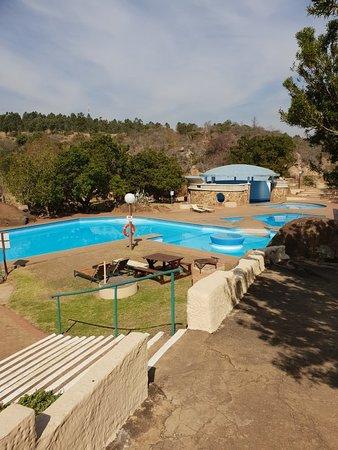 Paulpietersburg, Südafrika: 20180814_103910_large.jpg
