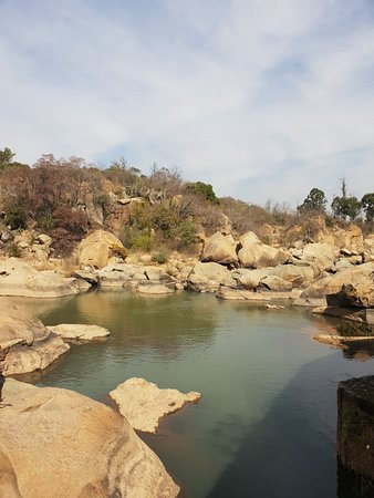 Paulpietersburg, Südafrika: 20180814_104354_large.jpg