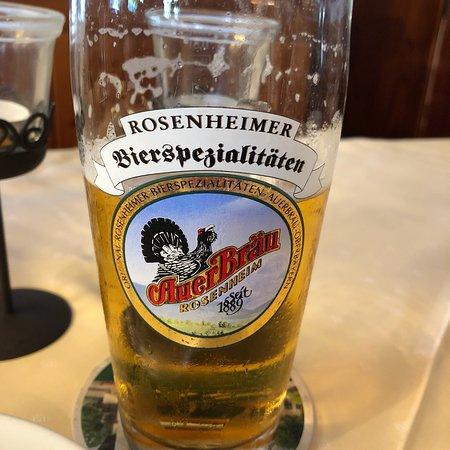 Staudach-Egerndach, Germany: photo1.jpg