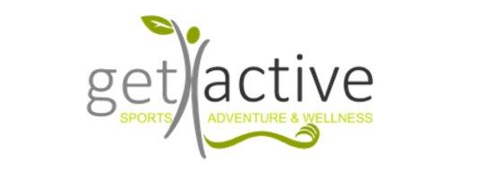 Get Active Tossa