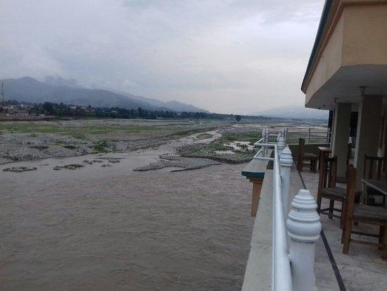Swat View Hotel: IMG-20180808-WA0002_large.jpg