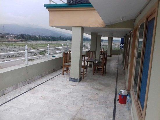 Swat View Hotel: IMG-20180808-WA0005_large.jpg