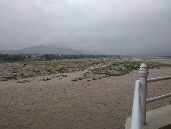Swat View Hotel: IMG_20180808_064934_large.jpg
