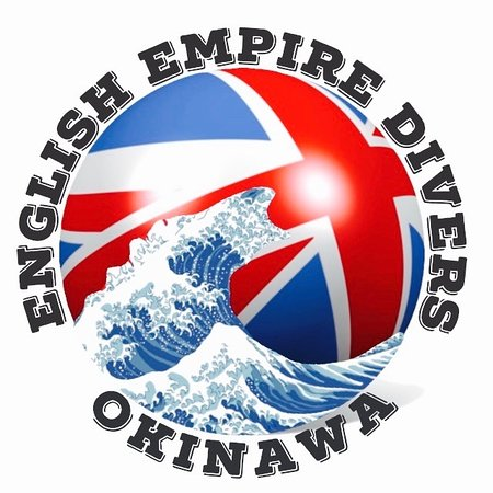 English Empire Divers