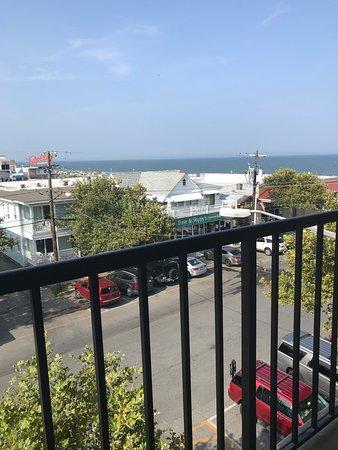 Beach View Motel 사진
