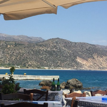Caravella Restaurant: photo0.jpg