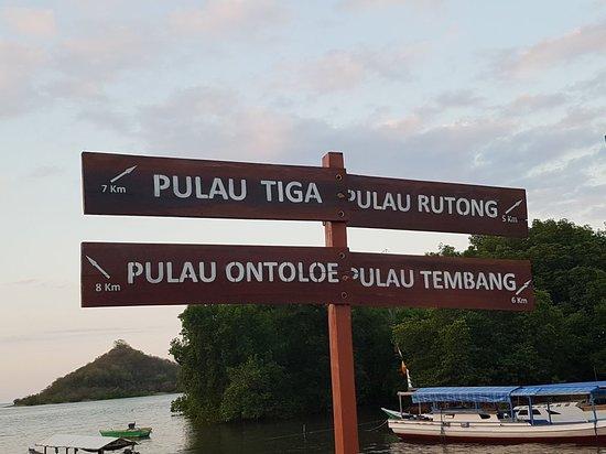 Cibal, إندونيسيا: 20180818_174513_large.jpg