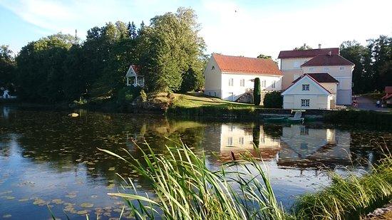 Vosu, Estonia: DSC_0665_large.jpg