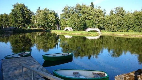 Vosu, Estonia: DSC_0664_large.jpg