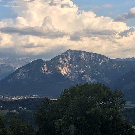 Koettmannsdorf, Österreich: photo0.jpg