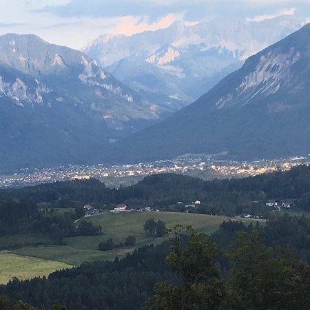 Koettmannsdorf, Österreich: photo1.jpg