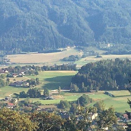 Koettmannsdorf, Österreich: photo2.jpg