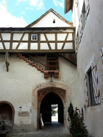 Sulz am Neckar, Germany: 20180811_172839_large.jpg