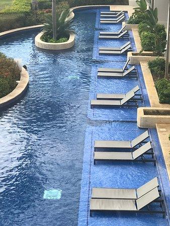 Beautiful Resort with great staff