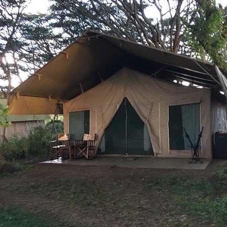 Lemala Ngorongoro Tented Camp: photo5.jpg