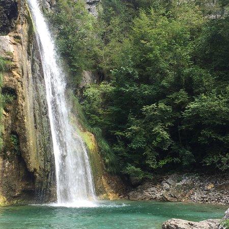 Storo, Italie: photo1.jpg