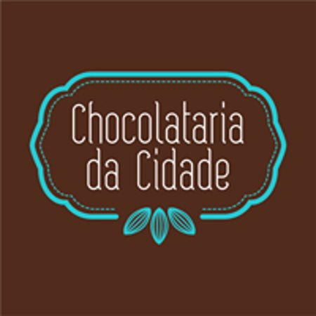 Chocolataria da Cidade