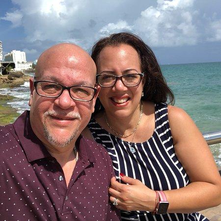 Foto de The Wave Hotel Condado