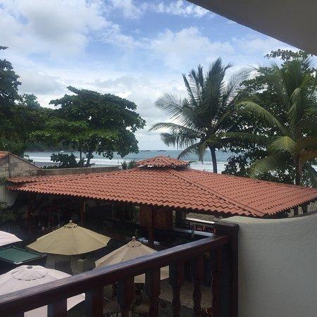 South Beach Hotel: photo3.jpg