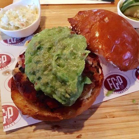 Eat Gastropub Oceanside Menu Prices Restaurant Reviews