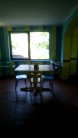 Vintage Restaurant and Garden: DSC_0822_large.jpg