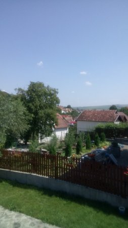 Tarnaveni, Romania: DSC_0821_large.jpg