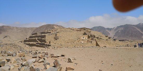 Caral, Peru: IMG_20180812_114625_large.jpg