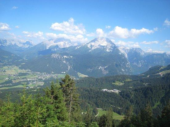 Nationalparkzentrum - Haus der Berge: At its best