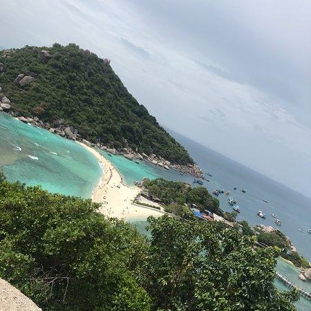Nangyuan island dive resort 72 8 6 updated 2018 prices reviews koh tao thailand - Nangyuan island dive resort tripadvisor ...