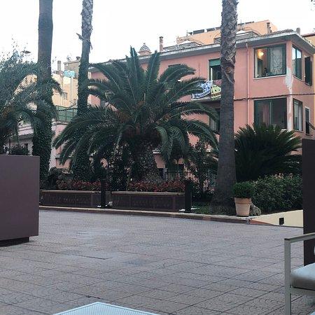 Hotel villa italia finale ligure liguria prezzi 2018 e for Soggiorno in liguria