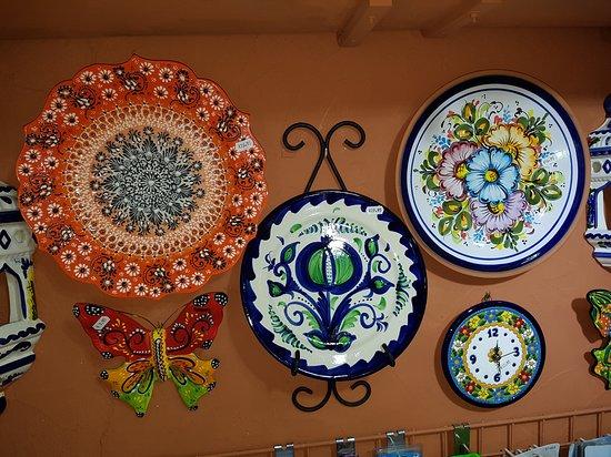 Koral Bay Souvenirs