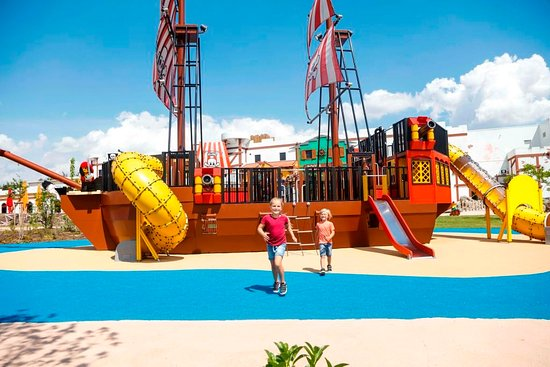 baumgartner casino park spielplatz