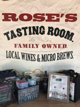 San Diego Beer Wine Spirits Tours 2019 All You Need To Know