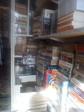 Libreriausados.com.ar