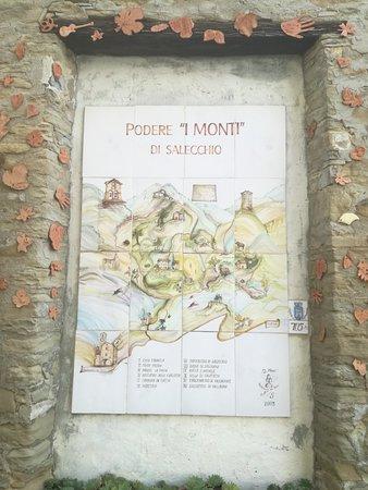 Palazzuolo Sul Senio, Italia: IMG_20180819_124129_large.jpg