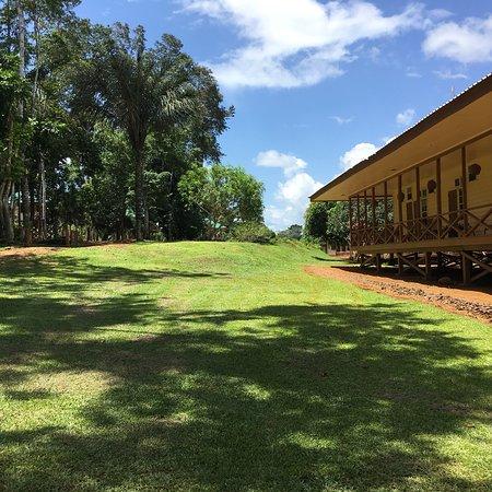 Kabalebo, Σουρινάμ: photo1.jpg