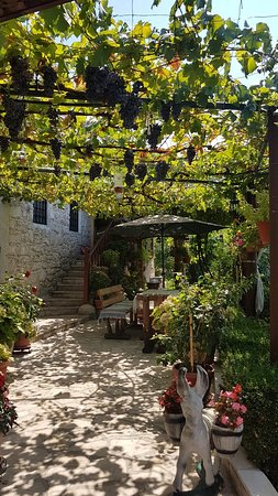 Pocitelj, Bósnia-Herzegovina: 20180820_121924_large.jpg