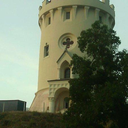 Ardud Fortress