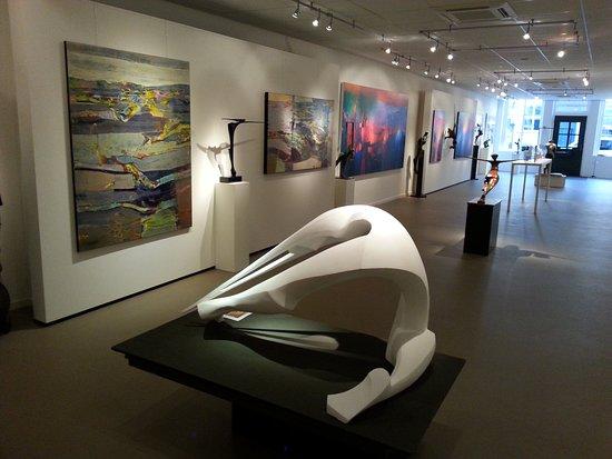 Galerie Oocker