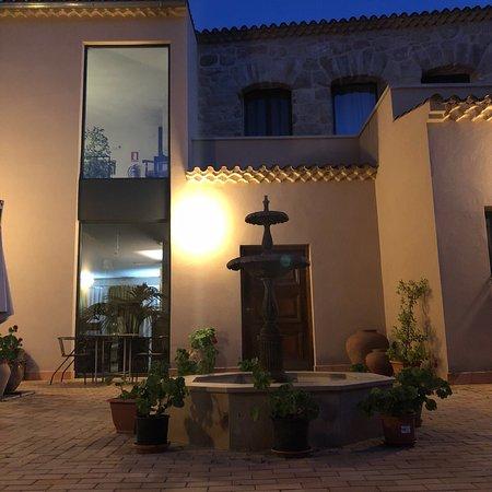 Villar del Maestre, สเปน: photo2.jpg