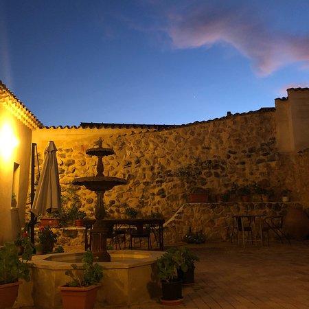Villar del Maestre, สเปน: photo4.jpg