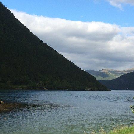 Hình ảnh về Norddal